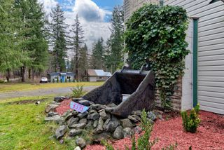 Photo 2: 6575 Poulton Rd in : CV Merville Black Creek House for sale (Comox Valley)  : MLS®# 862861