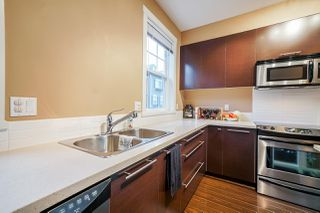 Photo 17: 13 18983 72A AVENUE in Surrey: Clayton Townhouse for sale (Cloverdale)  : MLS®# R2526429