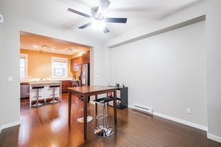 Photo 9: 13 18983 72A AVENUE in Surrey: Clayton Townhouse for sale (Cloverdale)  : MLS®# R2526429