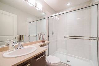 Photo 23: 13 18983 72A AVENUE in Surrey: Clayton Townhouse for sale (Cloverdale)  : MLS®# R2526429