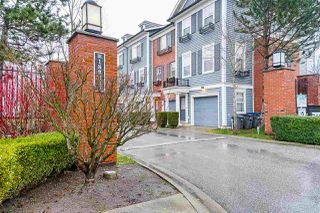 Photo 2: 13 18983 72A AVENUE in Surrey: Clayton Townhouse for sale (Cloverdale)  : MLS®# R2526429
