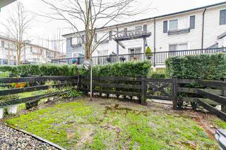 Photo 28: 13 18983 72A AVENUE in Surrey: Clayton Townhouse for sale (Cloverdale)  : MLS®# R2526429
