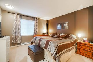 Photo 18: 13 18983 72A AVENUE in Surrey: Clayton Townhouse for sale (Cloverdale)  : MLS®# R2526429