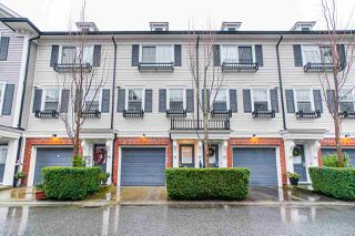 Photo 3: 13 18983 72A AVENUE in Surrey: Clayton Townhouse for sale (Cloverdale)  : MLS®# R2526429