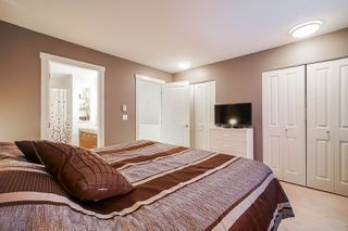 Photo 20: 13 18983 72A AVENUE in Surrey: Clayton Townhouse for sale (Cloverdale)  : MLS®# R2526429
