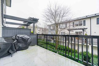 Photo 26: 13 18983 72A AVENUE in Surrey: Clayton Townhouse for sale (Cloverdale)  : MLS®# R2526429