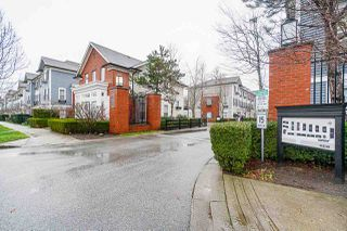 Photo 1: 13 18983 72A AVENUE in Surrey: Clayton Townhouse for sale (Cloverdale)  : MLS®# R2526429