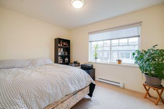 Photo 21: 13 18983 72A AVENUE in Surrey: Clayton Townhouse for sale (Cloverdale)  : MLS®# R2526429