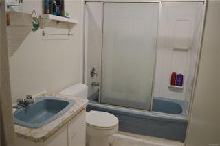 Photo 40: 3012 14th Ave in : PA Port Alberni House for sale (Port Alberni)  : MLS®# 862905