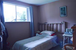 Photo 9: 3012 14th Ave in : PA Port Alberni House for sale (Port Alberni)  : MLS®# 862905