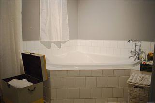 Photo 6: 3012 14th Ave in : PA Port Alberni House for sale (Port Alberni)  : MLS®# 862905