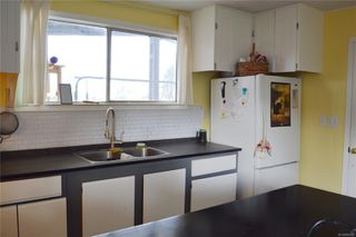 Photo 15: 3012 14th Ave in : PA Port Alberni House for sale (Port Alberni)  : MLS®# 862905