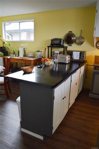 Photo 14: 3012 14th Ave in : PA Port Alberni House for sale (Port Alberni)  : MLS®# 862905