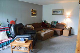 Photo 3: 3012 14th Ave in : PA Port Alberni House for sale (Port Alberni)  : MLS®# 862905