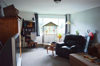 Photo 43: 3012 14th Ave in : PA Port Alberni House for sale (Port Alberni)  : MLS®# 862905