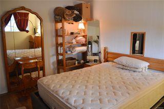 Photo 8: 3012 14th Ave in : PA Port Alberni House for sale (Port Alberni)  : MLS®# 862905
