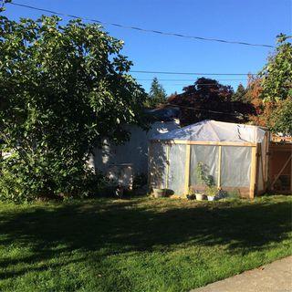 Photo 22: 3012 14th Ave in : PA Port Alberni House for sale (Port Alberni)  : MLS®# 862905