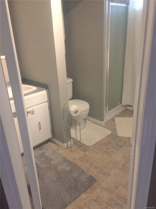 Photo 7: 3012 14th Ave in : PA Port Alberni House for sale (Port Alberni)  : MLS®# 862905