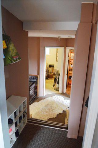 Photo 18: 3012 14th Ave in : PA Port Alberni House for sale (Port Alberni)  : MLS®# 862905
