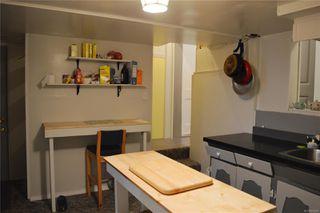 Photo 29: 3012 14th Ave in : PA Port Alberni House for sale (Port Alberni)  : MLS®# 862905
