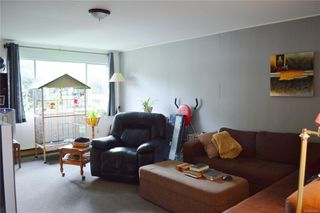 Photo 42: 3012 14th Ave in : PA Port Alberni House for sale (Port Alberni)  : MLS®# 862905