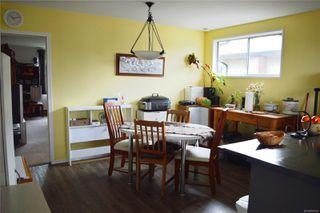 Photo 13: 3012 14th Ave in : PA Port Alberni House for sale (Port Alberni)  : MLS®# 862905