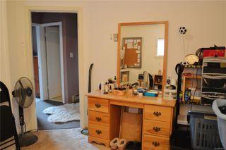 Photo 20: 3012 14th Ave in : PA Port Alberni House for sale (Port Alberni)  : MLS®# 862905