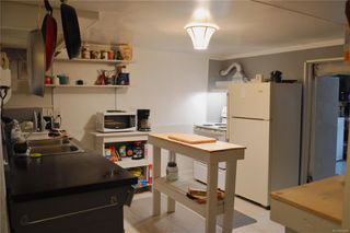 Photo 27: 3012 14th Ave in : PA Port Alberni House for sale (Port Alberni)  : MLS®# 862905