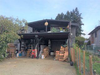 Photo 21: 3012 14th Ave in : PA Port Alberni House for sale (Port Alberni)  : MLS®# 862905