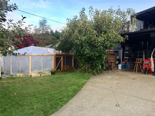 Photo 2: 3012 14th Ave in : PA Port Alberni House for sale (Port Alberni)  : MLS®# 862905