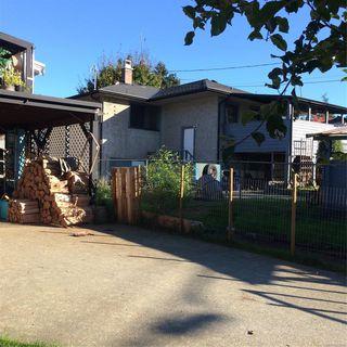 Photo 24: 3012 14th Ave in : PA Port Alberni House for sale (Port Alberni)  : MLS®# 862905