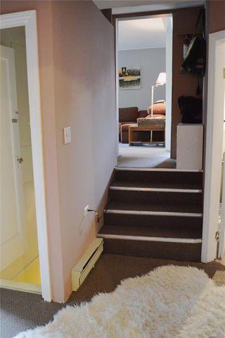 Photo 26: 3012 14th Ave in : PA Port Alberni House for sale (Port Alberni)  : MLS®# 862905