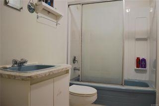 Photo 30: 3012 14th Ave in : PA Port Alberni House for sale (Port Alberni)  : MLS®# 862905