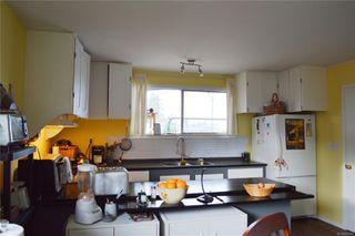Photo 5: 3012 14th Ave in : PA Port Alberni House for sale (Port Alberni)  : MLS®# 862905