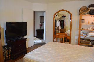 Photo 44: 3012 14th Ave in : PA Port Alberni House for sale (Port Alberni)  : MLS®# 862905