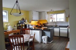 Photo 4: 3012 14th Ave in : PA Port Alberni House for sale (Port Alberni)  : MLS®# 862905
