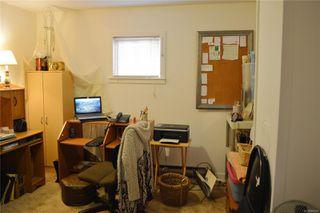 Photo 10: 3012 14th Ave in : PA Port Alberni House for sale (Port Alberni)  : MLS®# 862905