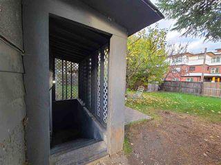 "Photo 16: 1798 TAMARACK Street in Prince George: Van Bow House for sale in ""VAN BOW"" (PG City Central (Zone 72))  : MLS®# R2529060"