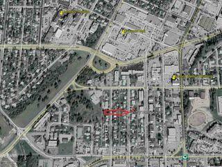 "Photo 6: 1798 TAMARACK Street in Prince George: Van Bow House for sale in ""VAN BOW"" (PG City Central (Zone 72))  : MLS®# R2529060"