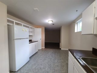"Photo 18: 1798 TAMARACK Street in Prince George: Van Bow House for sale in ""VAN BOW"" (PG City Central (Zone 72))  : MLS®# R2529060"
