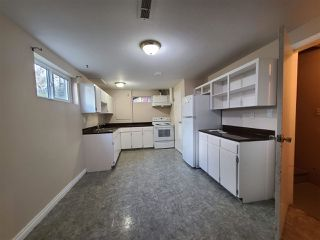 "Photo 17: 1798 TAMARACK Street in Prince George: Van Bow House for sale in ""VAN BOW"" (PG City Central (Zone 72))  : MLS®# R2529060"
