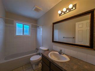 "Photo 13: 1798 TAMARACK Street in Prince George: Van Bow House for sale in ""VAN BOW"" (PG City Central (Zone 72))  : MLS®# R2529060"