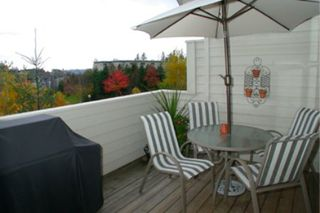 Photo 4: MLS #370468: Condo for sale (Westwood Plateau)  : MLS®# 370468