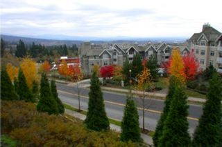 Photo 5: MLS #370468: Condo for sale (Westwood Plateau)  : MLS®# 370468