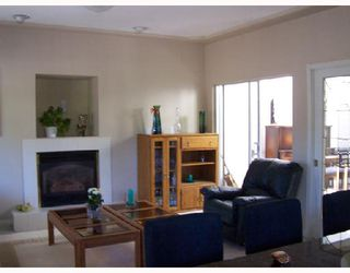Photo 7: 4099 FOREST Street in Burnaby: Burnaby Hospital House for sale (Burnaby South)  : MLS®# V657164