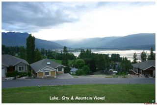 Photo 57: #32; 2990 - 20th Street N.E. in Salmon Arm: Upper Lakeshore Road Residential Detached for sale (Salmon Armq)  : MLS®# 10046022
