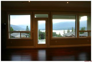 Photo 55: #32; 2990 - 20th Street N.E. in Salmon Arm: Upper Lakeshore Road Residential Detached for sale (Salmon Armq)  : MLS®# 10046022