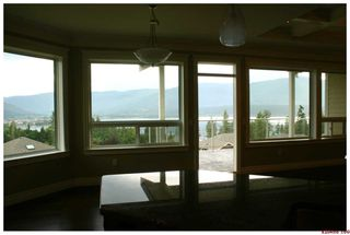 Photo 25: #32; 2990 - 20th Street N.E. in Salmon Arm: Upper Lakeshore Road Residential Detached for sale (Salmon Armq)  : MLS®# 10046022