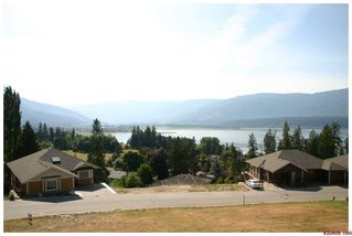Photo 27: #32; 2990 - 20th Street N.E. in Salmon Arm: Upper Lakeshore Road Residential Detached for sale (Salmon Armq)  : MLS®# 10046022