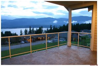 Photo 8: #32; 2990 - 20th Street N.E. in Salmon Arm: Upper Lakeshore Road Residential Detached for sale (Salmon Armq)  : MLS®# 10046022